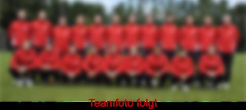 TuS Rot-Weiß Emden Damen Saison 19/20