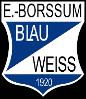 SV BW Borssum