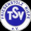 JSG Riepe/Simonswolde/Ihlow