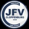JFV Cloppenburg