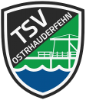TSV Ostrhauderfehn