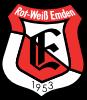 JSG TuS Rot Weiss Emden / BSV Kickers Emden