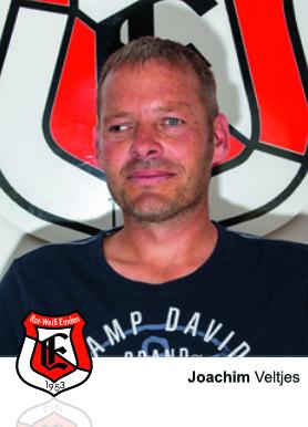 Joachim Veltjes
